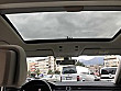 HATASIZ BOYASIZ CAM TAVAN OTMATİK Volkswagen Passat 1.6 TDi BlueMotion Comfortline - 3645182