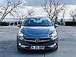 2016 OPEL CORSA 1.3 CDTI Start Stop ENJOY Opel Corsa 1.3 CDTI  Enjoy - 4469561