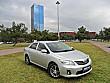 KÜÇÜK OTOMOTİV DEN 2012 MODEL TOYOTA COROLLA 1.33 COMFORT Toyota Corolla 1.33 Comfort - 1026089