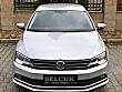 HATASIZ 2015 JETTA DSG COMFORTLİNE FULL YETKİLİ SERVİS BAKIMLI Volkswagen Jetta 1.6 TDi Comfortline - 3482974
