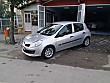 RENAULT 1.4 16V CLİO HATCHBACK Renault Clio 1.4 Extreme - 256983
