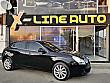 XLİNE AUTO DAN 2013 ALFA ROMEO GİULİETTA 1.6JTD 105HP DİSTİNCTVE ALFA ROMEO GIULIETTA 1.6 JTD DISTINCTIVE - 3724368