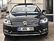ÖZKAN BEYE OPSİYONLUDUR Volkswagen Passat Variant 1.4 TSI BlueMotion Highline - 4512210
