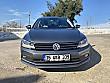 2015 MODEL VOLKSWAGEN JETTA 1 6 TDİ COMFORTLİNE OTOMATİK Volkswagen Jetta 1.6 TDi Comfortline - 2204988