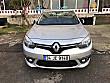 2013 MODEL FULL FULL OTOMOTİK İCON FLUENCE Renault Fluence 1.5 dCi Icon - 3008453