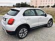 2017 FİAT 500X CROSS SADECE 20 BİNDE 1.3 M.JET Fiat 500 X 1.3 Multijet Cross - 2288075