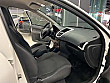 2012 MODEL 206  1.4 HDİ URBAN MOVE 70 HP AĞIR BAKIMLARI YAPILMIŞ Peugeot 206   1.4 HDi Urban Move - 4198524