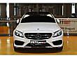 2018 C200D    AMG HATASIZ 4.000KM NAVİGASYON HAFIZA 4YILGARANTİ  Mercedes - Benz C Serisi C 200 d BlueTEC AMG - 1121823