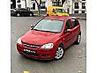 OPEL CORSA 1.2 YARI OTOMATİK 65.000 KM TEMİZ SORUNSUZ-ERAD AUTO Opel Corsa 1.2 Enjoy - 125793