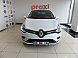 PRAXİ OTOMOTİV DEN 2019 CLİO 1.5DCİ EDC İCON CAM TAVANLI-HATASIZ Renault Clio 1.5 dCi Icon - 2547480