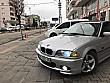 BADEM OTOMOTİV DEN TEMİZ 2001 BMW 316i FULL FULL BMW 3 Serisi 316i Standart - 2098562