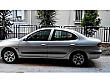 78000 KMDE RENAULT MEGANE SEDAN Renault Megane 1.6 Expression - 2923672