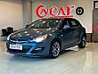 TEMİZ İLKEL 2014 OPEL ASTRA 1.6 EDİTİON PRİNS LPG.Lİ GERİ GÖRÜŞ Opel Astra 1.6 Edition - 1508077