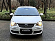 AKMAN OTOMOTIV DEN VW POLO 1.4 BENZİN LPG    TEMİZZ     VOLKSWAGEN POLO 1.4 TRENDLINE - 4443128