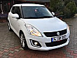 -NİSA -OTOMOTİV-2016 MODEL SUZUKİ SWİFT OTOMAİK Suzuki Swift 1.2 GL - 3374086