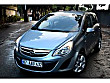 2012 MODEL - 100.000 KM - ÇOK TEMİZ CORSA OTOMATİK Opel Corsa 1.2 Twinport Essentia - 1243284