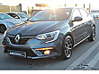 2017 MEGANE HB 1.6 JOY HATASIZ-BOYASIZ-HASARSIZ-48.000KM Renault Megane 1.6 Joy - 1033026