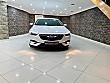 ÇETİNKAYA AUTO DAN ORJ.50 KM 1 6 CDTI 136 HP BOYASIZ İNSİGNİA Opel Insignia 1.6 CDTI  Design - 4070674