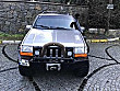 1998 JEEP GRAND CHEROKEE 5.9 OFROAD DONANIMLI FULL Jeep Grand Cherokee 5.9 Limited - 1790369