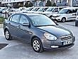 2008 MODEL CRDİ VGT 110 HP FIRSAT ARACI Hyundai Accent Era 1.5 CRDi-VGT Select - 2808643