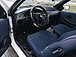 2004 model palio 1.2 çok temiz Fiat Palio Van 1.2 16V EL - 1710901