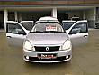 KIYI OTOMOTİVDEN 2012 RENAULT SYMBOL 1.5 DCİ AUTHENTİGUE EDİTİON Renault Symbol 1.5 dCi Authentique Edition - 584242