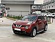 2014 MODEL NİSSAN 1.5DCİ JUKE Sky Pack CAM TAVAN HATASIZ Nissan Juke 1.5 dCi Sky Pack - 574683