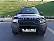 2003 MODEL FREELANDER 2.5 V6 - MASRAFSIZ Land Rover Freelander 2.5 V6 - 2008755