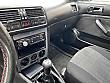 2005 MODEL ÇOK TEMİZ Volkswagen Bora 1.6 Comfortline - 3884881