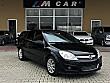 2008 OPEL ASTRA  ENJOY DEĞİŞENSİZ BAKIMLI ABS ... Opel Astra 1.6 Enjoy - 1264959
