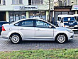 CLASS AUTODAN 2011 FOCUS 16 TDCİ TİTANİUM PAKET 158 BİN KM Ford Focus 1.6 TDCi Titanium - 4286983