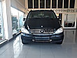 kuaförü yapılmış Mercedes Viano VIP Mercedes - Benz Viano 2.2 CDI Trend Activity Orta - 300719