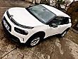 2019 Citroen cactus 1 2 otomatik 3600 km de Citroën C4 Cactus 1.2 PureTech Feel C4 Cactus 1.2 PureTech Feel - 1357221