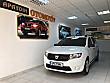 ORJİNAL HATASIZ HUSUSİ OTOMOBİL RUHSATLI Dacia Logan 1.5 dCi MCV Ambiance - 2568525