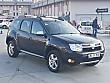 2011 MODEL 4X2 LARUTTE PAKET TAŞIT KREDİNİZ BİZDEN Dacia Duster 1.5 dCi Laureate - 1616306