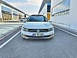 2015 PASSAT CONFORTLİNE  CAMTAVANLI  Volkswagen Passat 1.6 TDi BlueMotion Comfortline - 4227697