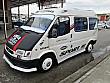 EMSALSİZ 1997 MODEL FORD TRANSIT 12 HİDROLİK DİREKSIYON Ford - Otosan Transit 12 1 - 2655399