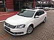 2014-VOLKSWAGEN-PASSAT-EXCLUSIVE-DSG-1.6 TDİ-SUNROOF-BEYAZ-TEMİZ Volkswagen Passat 1.6 TDi BlueMotion Exclusive - 1714281