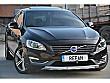 ARACIMIZIN KAPORASI ALINMIŞTIR İLGİNİZE TEŞEKKÜRLER... Volvo S60 1.6 D Advance - 425628