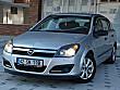BURAK GALERİ MASRAFSZ 2006 DİZEL OPEL ASTRA CELİK JANT HIZ SABİT Opel Astra 1.3 CDTI Essentia - 2362835