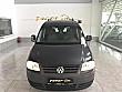 YANAR AUTO DAN HATASIZ CADDY Volkswagen Caddy 1.9 TDI Kombi - 2626638