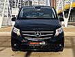 2017 VitoTourer 114 BlueTec 528O Extra Uzun Pro Otomatik ORJİNAL Mercedes - Benz Vito Tourer 114 CDI Pro - 2629762