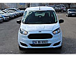 2016 FORD TOURNEO COURIER 1.6 TDCI OTOMOBİL RUHSATLI Ford Tourneo Courier 1.6 TDCi Journey Trend - 4305354