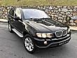 SAFİR AUTO 2003 BMW X5 3.0 DİZEL FULL FULL GERİ GÖRÜŞ MULİTMEDİA BMW X5 30d - 3728659