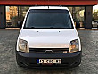 2009 CONNECT 90 LIK Ford Tourneo Connect 1.8 TDCi - 4086197