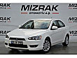 KREDİ İMKANI ile 44.500 KM -KAZASIZ 2013 LANCER 1.6 INVITE 117HP Mitsubishi Lancer 1.6 Invite - 711279