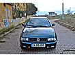 ACİL SATILIK 1997 POLO KLASİK 1.6 BENZİN LPG MOTOR YÜRÜR SÜPER Volkswagen Polo 1.6 Classic - 4554473