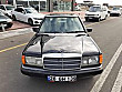 TORUN OTOMOTİVDEN .. 1991 MODEL 190 E  TAKAS OLUR   Mercedes - Benz 190 190 E 2.0 - 4494044