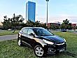 KÜÇÜK OTOMOTİVDEN 2012 MODEL HYUNDAİ İX35 1.6 GDI 4X2 STYLE PLUS Hyundai ix35 1.6 GDI Style Plus - 2247649