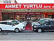 AHMET YURTLU AUTO  0  KM TİTANİUM PLUS 100PS SIFIR ARAÇ BOYASIZ Ford Tourneo Courier 1.5 TDCi Titanium Plus - 2822907